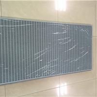 名车汇4S店镀锌钢板外墙装饰板