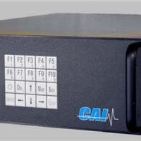 供应美国MODEL 600 HFID型VOCs分析仪特点