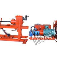 Zdy-950 ,zdy900煤层注水钻机专利