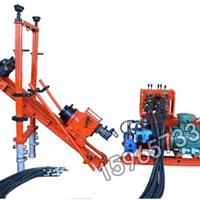 供应ZDY-1250 ,zy-1250煤层注水钻机厂家