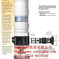 供应RACOR油水分离器过滤器900FH30现货低价