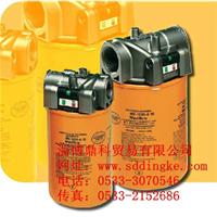 供应PARKER派克过滤器滤芯代理MFA.2301.346
