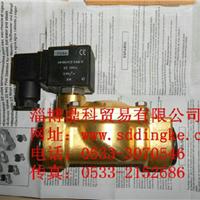 供应PARKER派克电磁阀水阀PM133DN