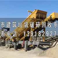 河南元也机械设备有限公司