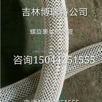 吉林螺旋裹丝排水管-厂家销售