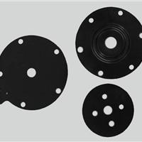 供应橡胶膜片