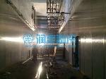 上海润爽制冷设备工程有限公司