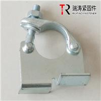 瑞涛紧固件建筑用锻造英式锻压固板扣件