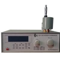 供应介电常数测定仪