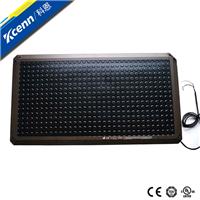 科恩光电 KSC4安全地毯 尺寸可定制