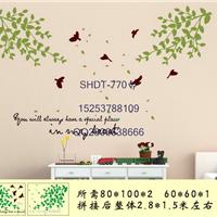供应重庆硅藻泥液态壁纸模具,丝网印花模具