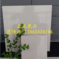 供应安徽滁州天长众光耐酸砖明光耐酸砖