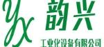上海杏邦装备科技有限公司