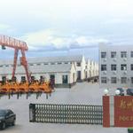 郑州市革新建筑机械有限