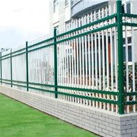 供应东莞护栏生产厂家@广东锌钢栏杆供应商