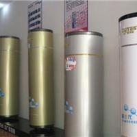 供应  空气能热水器寿命最长达多久