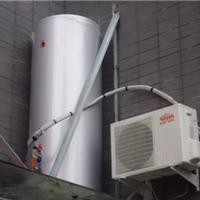 成都空气能热水器批发