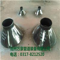 供应吸水喇叭口图片钢制吸水喇叭口厂家生产