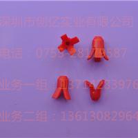 供应塑胶胶塞/塑胶膨胀管/塑胶膨胀塞