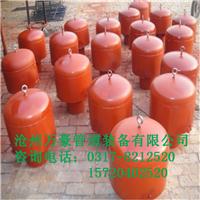 供应碳钢蘑菇形通气帽DN150蘑菇型通气帽