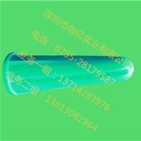 供应塑料膨胀管/塑料膨胀壁虎厂家