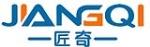 苏州匠奇环保科技有限公司