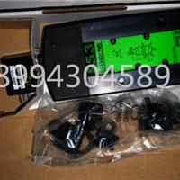 美国ASCO阿斯卡EFG551H401MO电磁阀原装正品