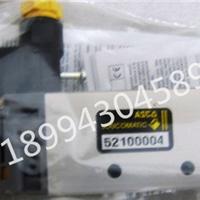 供应ASCO阿斯卡SCG551B401M0电磁阀