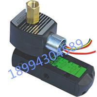 美国ASCO阿斯卡电磁阀SCG353A044
