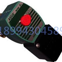 【ASCO】EFG551H401MO阿斯卡电磁阀