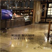 望谟县、册亨县、安龙县仿古铜漆工艺