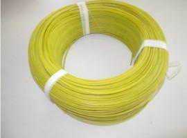 东莞远红外硅胶碳纤维电发哪家好