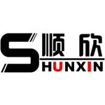 靖江市顺欣空调设备制造有限公司