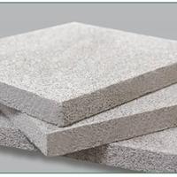 玉林供应出口双色板 PP树脂版 高强度发泡板