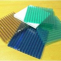 供西宁FRP采光板和青海采光板