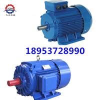 Y3-180L-4三相电机 异步电动机