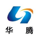 枣强县华腾工程技术服务有限公司