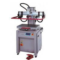 惠州市丝印机械有限公司