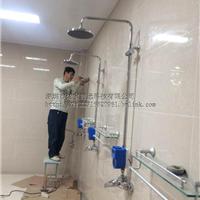 河北校园淋浴控制器|IC卡饮水机控水器