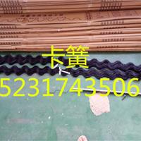 河南省骨架大棚配件生产厂家