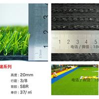 供应幼儿园人造草坪每平米多少钱