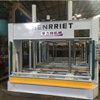 厂家50吨1米行程压机 有多种吨位规格