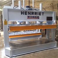厂家50吨1.3米行程压机 有多种吨位规格