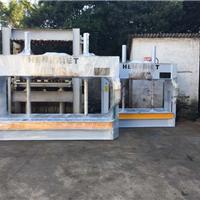 厂家50吨长2.8米冷压机 有多种吨位规格