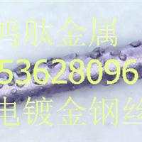 进口金钢石砂布用途 电镀金钢石砂布规格