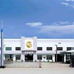 雨锡建筑材料贸易有限公司(总部)