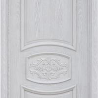 樱花木门YH-D181实木门 护墙板