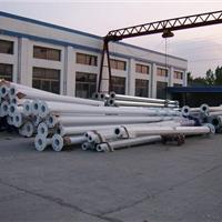 沧州交通标志杆生产厂家