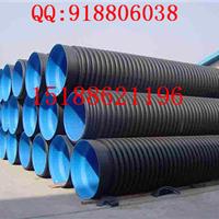 抚顺UPVC给水管,HDPE双壁波纹管生产厂家
