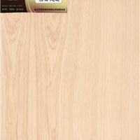供应金玉华板材别墅豪宅板装饰面板臻品花色